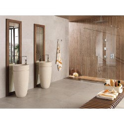 PORCELANOSA LISTON OXFORD COGNAC  31,6 X 90 X 1,1