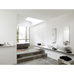 PORCELANOSA MARMI CHINA  31,6 x 90 x 1,1