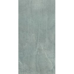 STONE BOX BRIGHT GREY BASIC  LAPP. 45 x 90