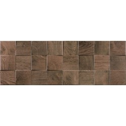 PORCELANOSA TACO OXFORD NATURAL 31,6 x 90  GAT. I  NAT.