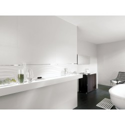 PORCELANOSA MADISON NACAR 31,6 x 90  GAT. I  NAT.