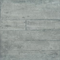Re-Use CONCRETE MALTA GREY NAT.RETT 45 x 90