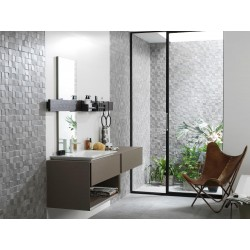 PORCELANOSA MARMI CHINA  31,6 x 90 x 0,9